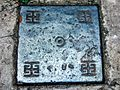 Manhole.cover.in.onomichi.city.jpg