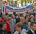 Manif Paris 22092007 (cropped4).jpg