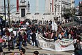 """Manifestação """"Enterrar De Vez O Furo, Tirar as Petrolíferas do Mar"""" DSC03038 (27668129748).jpg"""