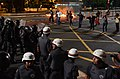 Manifestação Fora Temer na Avenida Paulista 1040924-29.08.2016 rrs-8022.jpg