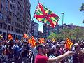 Manifestació Llengües (16 de maig, Saragossa).jpg