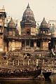 Manikarnika Ghat.jpg