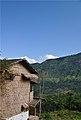 Mankulam - panoramio.jpg