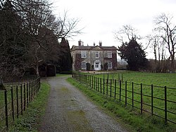 Manston House - geograph.org.uk - 336127.jpg