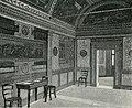 Mantova Palazzo del Tè sala della Grotta.jpg