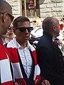 Manu Torres.jpg