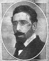 Manuel Ciges Aparicio.png