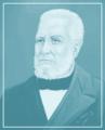 Manuel Inácio Cavalcanti de Lacerda, Barão de Pirapama.png