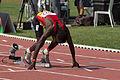 Manuel Joaquim - 2013 IPC Athletics World Championships-2.jpg