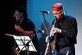 Manuel Miranda en concierto.jpg