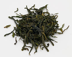 Maofeng green tea.jpg