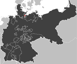 Map-DR-Luebeck.png