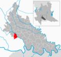Map - IT - Lodi - Graffignana.png