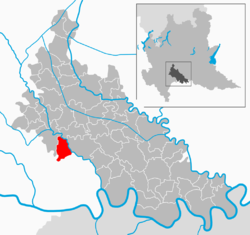 Map - IT - Lodi - Graffignana.png
