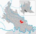 Map - IT - Lodi - Terranova dei Passerini.png