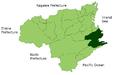Map Anan,Tokushima en.png