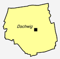 Map Dachwig.png