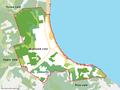 Map Estonia - Kasepää vald.png