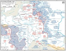 Map Soviet 1941 Winter counteroffensive.jpg
