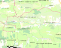 Map commune FR insee code 04199.png