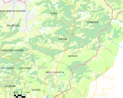 Map commune FR insee code 06132.png