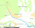 Map commune FR insee code 07268.png