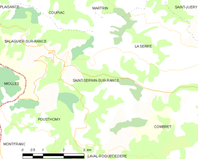 Map commune FR insee code 12248.png
