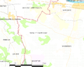 Map commune FR insee code 24349.png