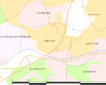 Map commune FR insee code 25020.png