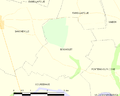 Map commune FR insee code 28020.png
