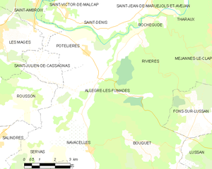 Map commune FR insee code 30008.png