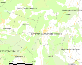 Map commune FR insee code 30106.png