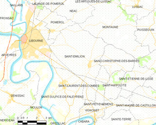 Map commune FR insee code 33394.png