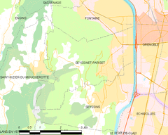Map commune FR insee code 38485.png