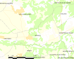 Map commune FR insee code 38536.png