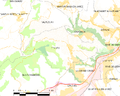 Map commune FR insee code 42032.png