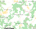 Map commune FR insee code 43227.png