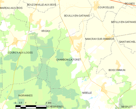 Map commune FR insee code 45069.png