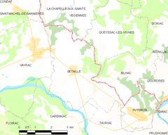 Map commune FR insee code 46028.png
