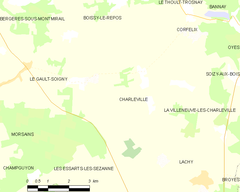 Map commune FR insee code 51129.png