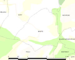 Map commune FR insee code 54095.png