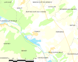 Map commune FR insee code 54527.png