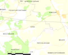 Map commune FR insee code 55185.png