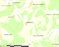 Map commune FR insee code 55224.png