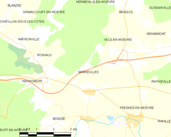 Map commune FR insee code 55317.png