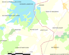Map commune FR insee code 55431.png