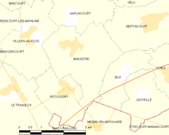 Map commune FR insee code 62082.png
