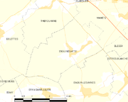 Map commune FR insee code 62294.png