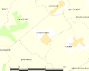 Map commune FR insee code 62465.png