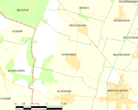 Map commune FR insee code 67360.png